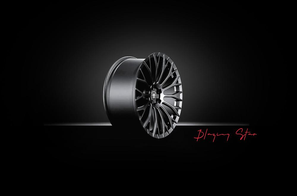 audi-q8-22-wheels-gunmetal.