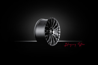 custom-forged-luxury-concave-wheels-loma