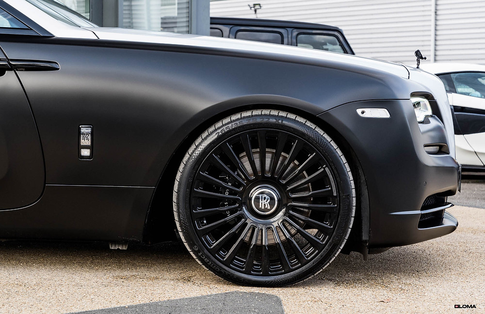 loma-wheels-redline-specialist-cars-rolls-royce-wraith-tuning-custom-forged-wheels-7
