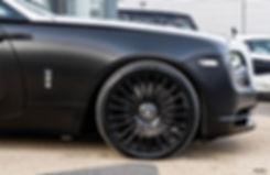 loma-wheels-rolls-royce-wraith-tuning-22-inch-custom-wheels