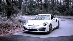 loma-wheels-porsche-991-turbo-s.jpg