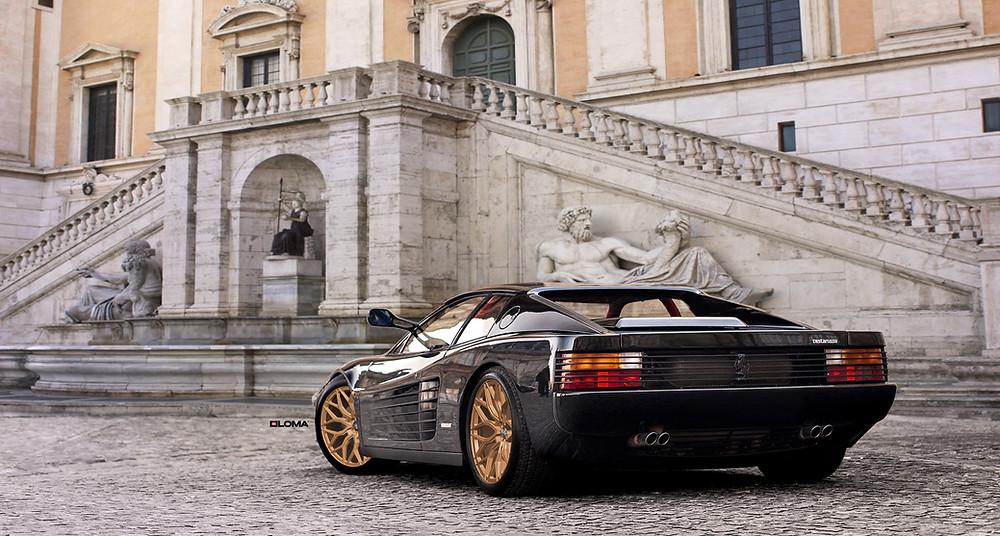 ferrari-testarossa-custom-forged-wheels-in-satin-gold.
