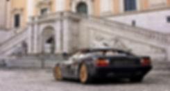 loma-wheels-black-ferrari-testarossa-cus