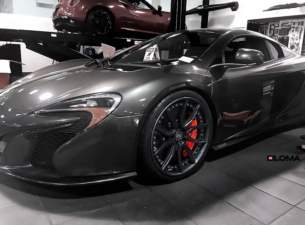 mclaren-tuning-custom-forged-luxury-performance-wheels-loma-wheels