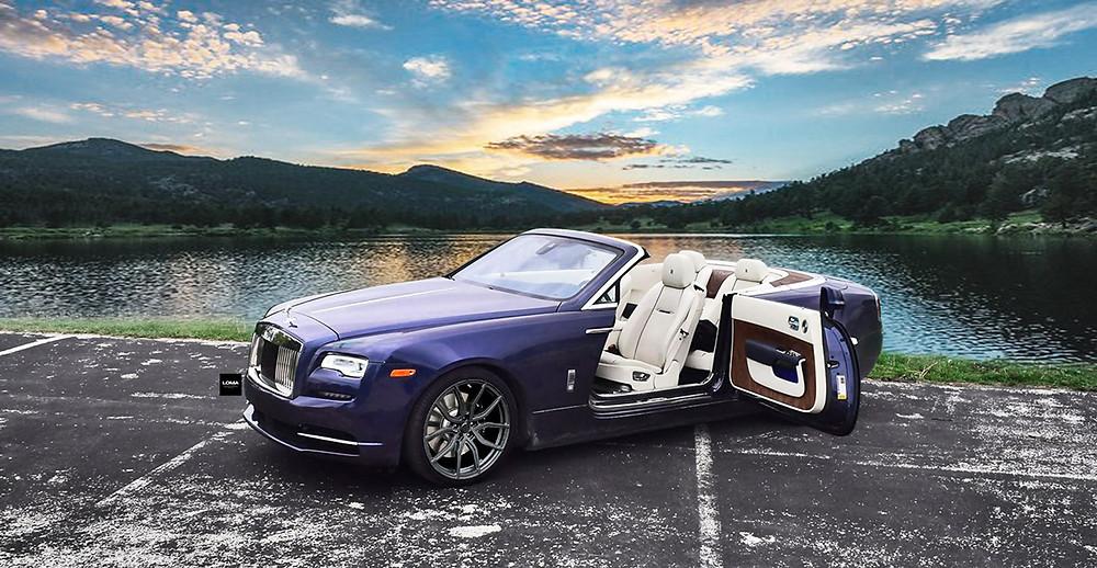2020-loma-rolls-royce-dawn-tuning-custom-forged-wheels-22-inches
