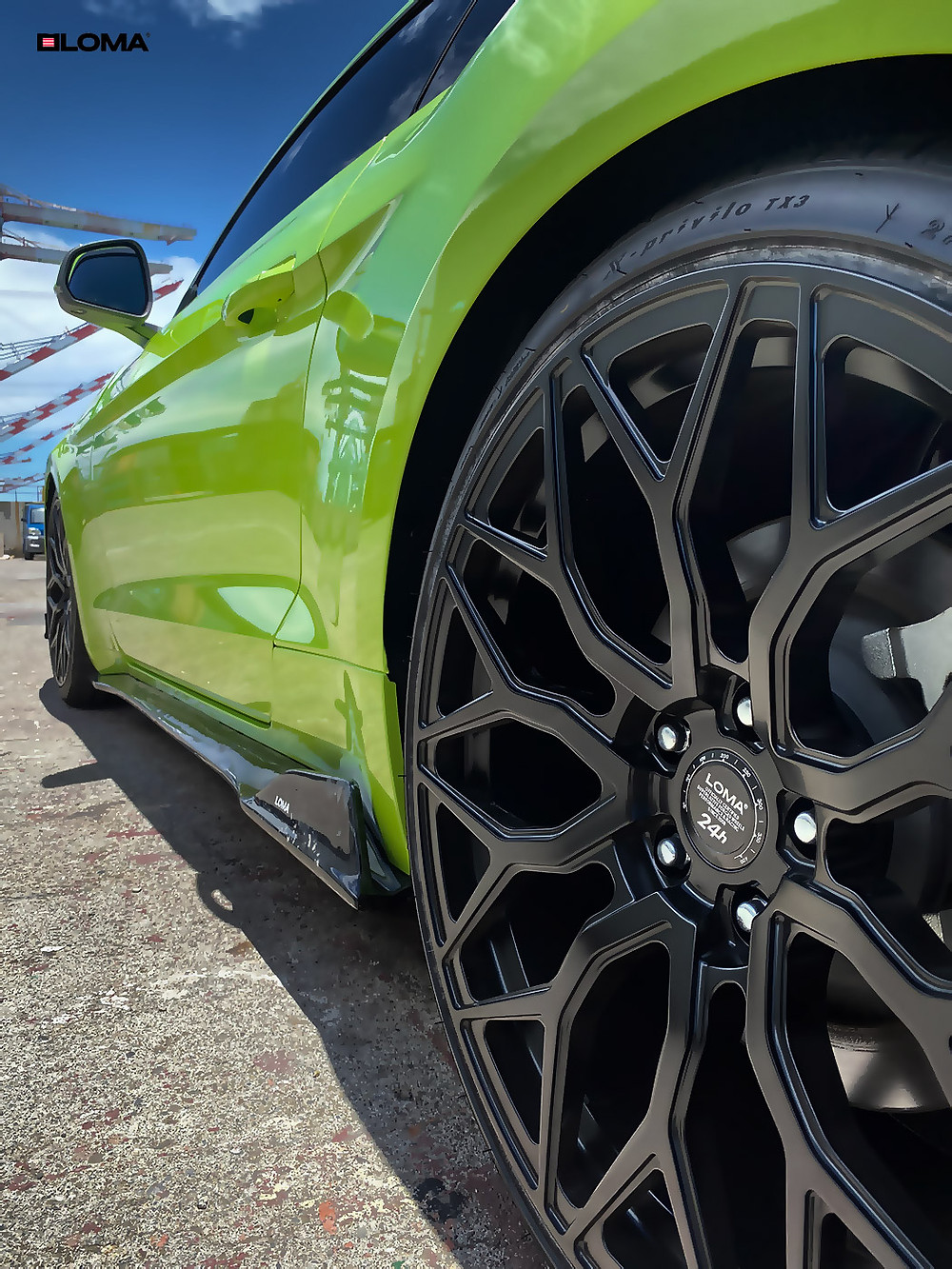loma-wheels-ford-mustang-forged-carbon-body-kit-5
