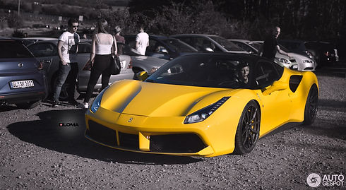 yellow-loma-ferrari-488-bodykit-tuning-c