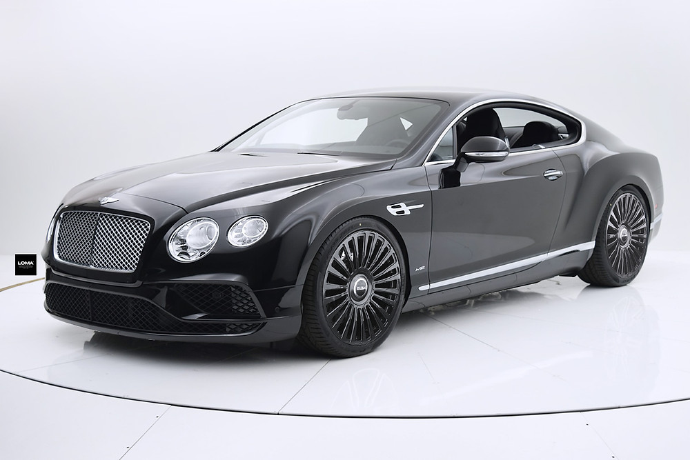 bentley-gt-custom-wheel-rims.