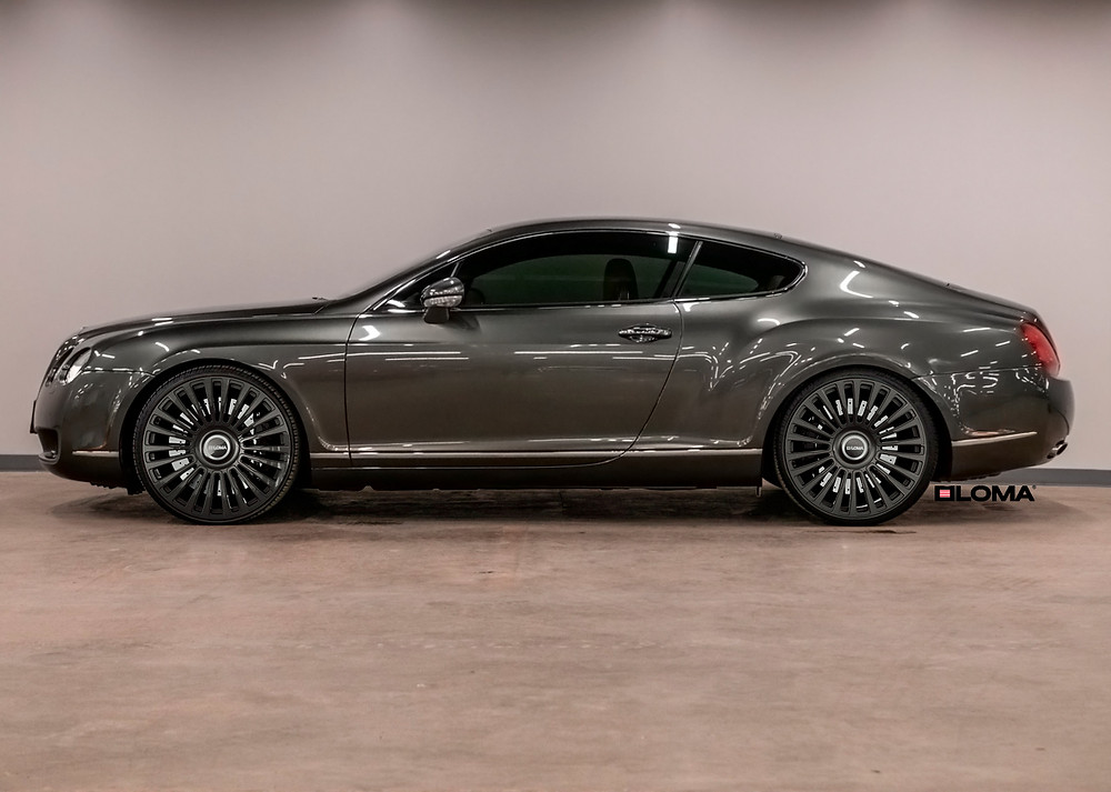 bentley-continental-gt-tuning-forged-rims-loma-wheels