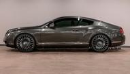 Bentey-Continental-GT-Speed-LOMA-Wheels-