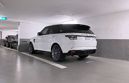 range-rover-forged-wheels-sport-loma-wheels
