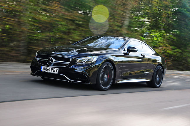 mercedes-s63-amg-coupe-tuning