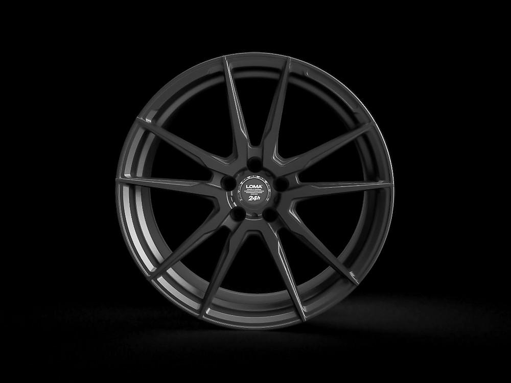 aftermarket-wheels-for-mercedes-sl500-rsf1.
