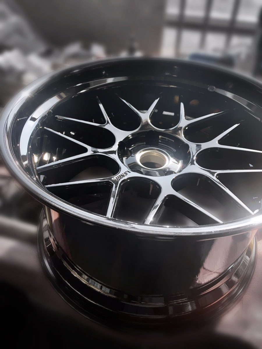 loma-forged-alloy-wheels