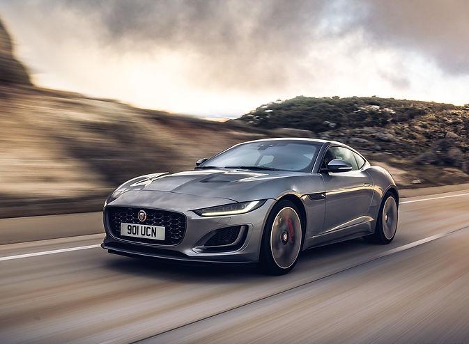 performance-chiptuning-jaguar-ftype-drive
