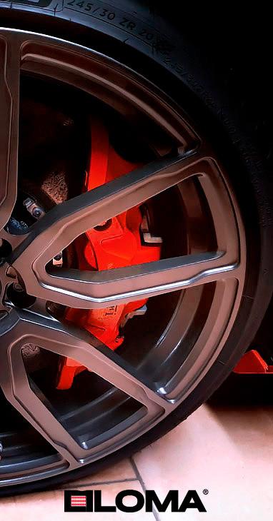 loma-wheels-ferrari-testarossa-custom-wheels