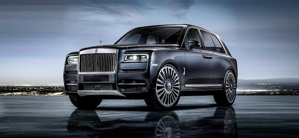 rolls-royce-cullinan-custom-forged-luxury-concave-wheels-24-inches