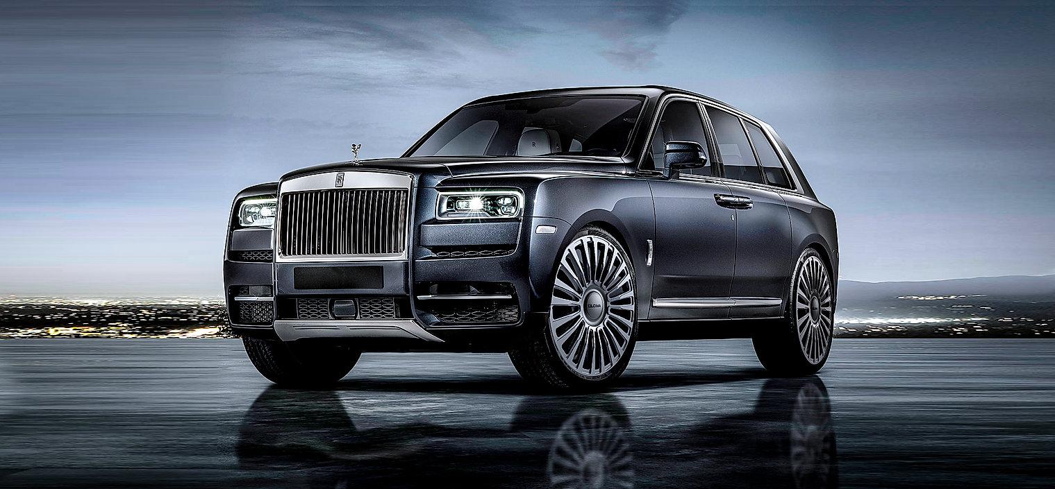 rolls-royce-cullinan-custom-forged-luxury-concave-wheels-24-inch-monte-carlo-star