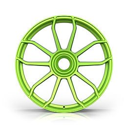 custom-staggered-wheels-gt3