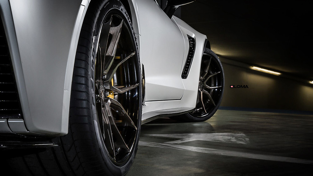c8-corvette-aftermarket-wheels-on-the-z06.