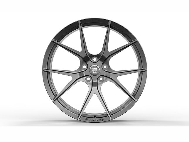 luxury-forged-wheels-nordschleife-front