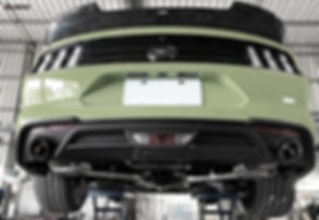 ford-mustang-bypass-sport-exhaust-system