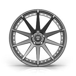 custom-staggered-wheels-black-edition