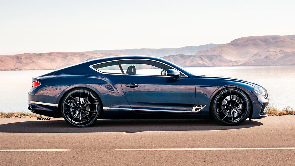 new-bentley-continental-gt-tuning