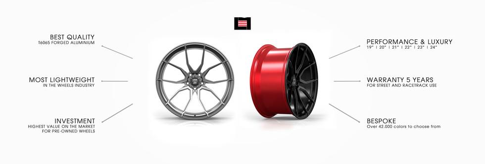 mustang-wheels