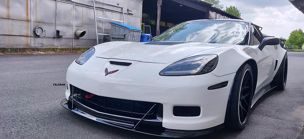 loma-corvette-gt2-wide-body-kit