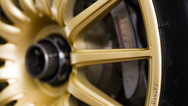 LOMA WHEELS | GT COMPETITION RACING RIM