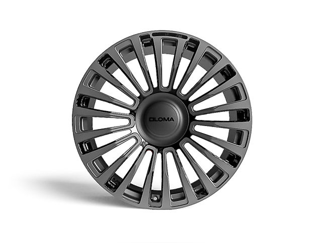 deep-concave-3-piece-wheels-loma-mcs