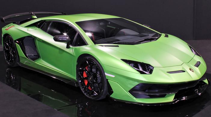 Lamborghini_Aventador_SVJ_conversion_bod