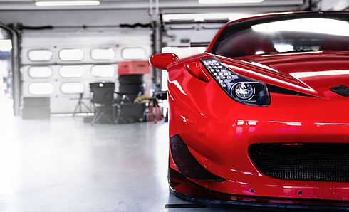 loma-wheels-performance-chiptuning-ferrari-488