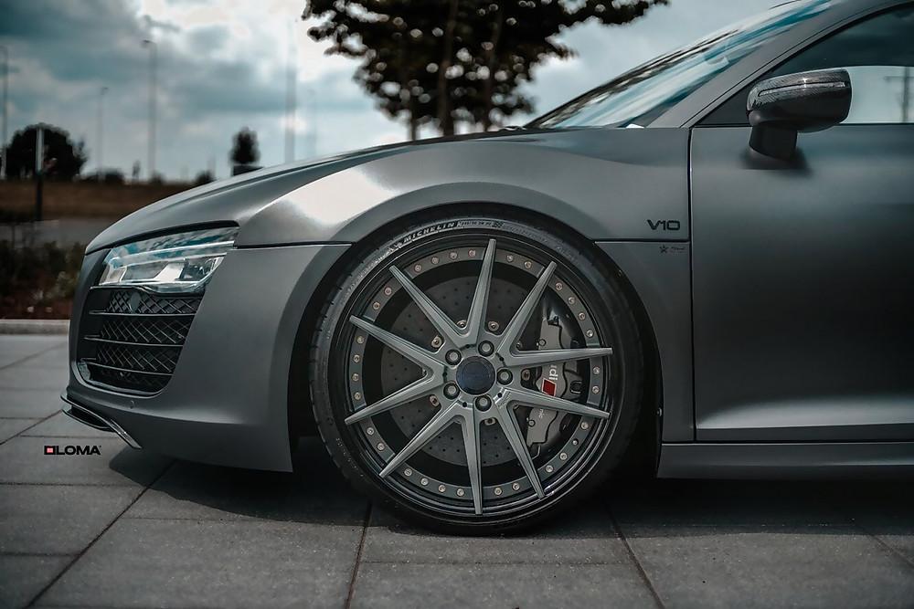 audi-r8-wheels-rims