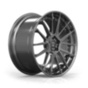 loma_mb7s-wheel.jpg