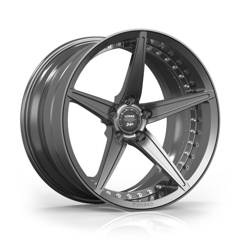 loma-vff-custom-forged-wheels
