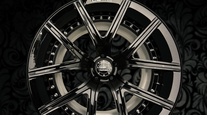 loma-wheels-noir-finish-5.jpg