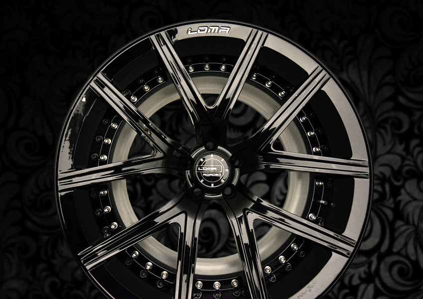 loma-wheels-noir-finish-5.jpg