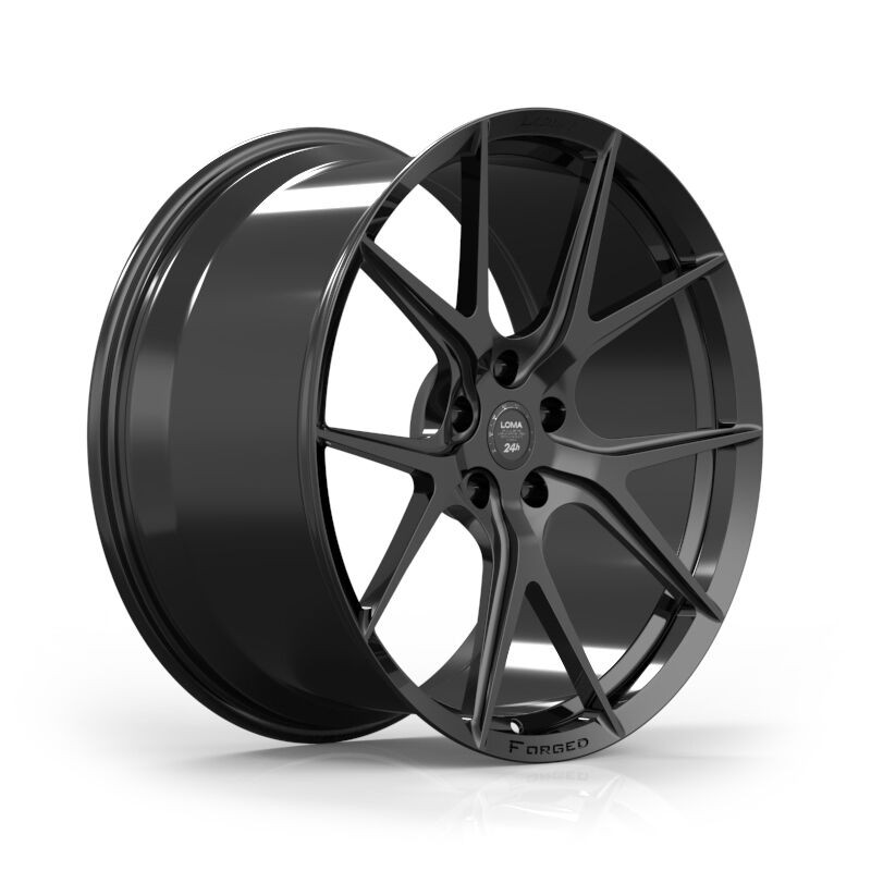 ferrari-loma-wheels