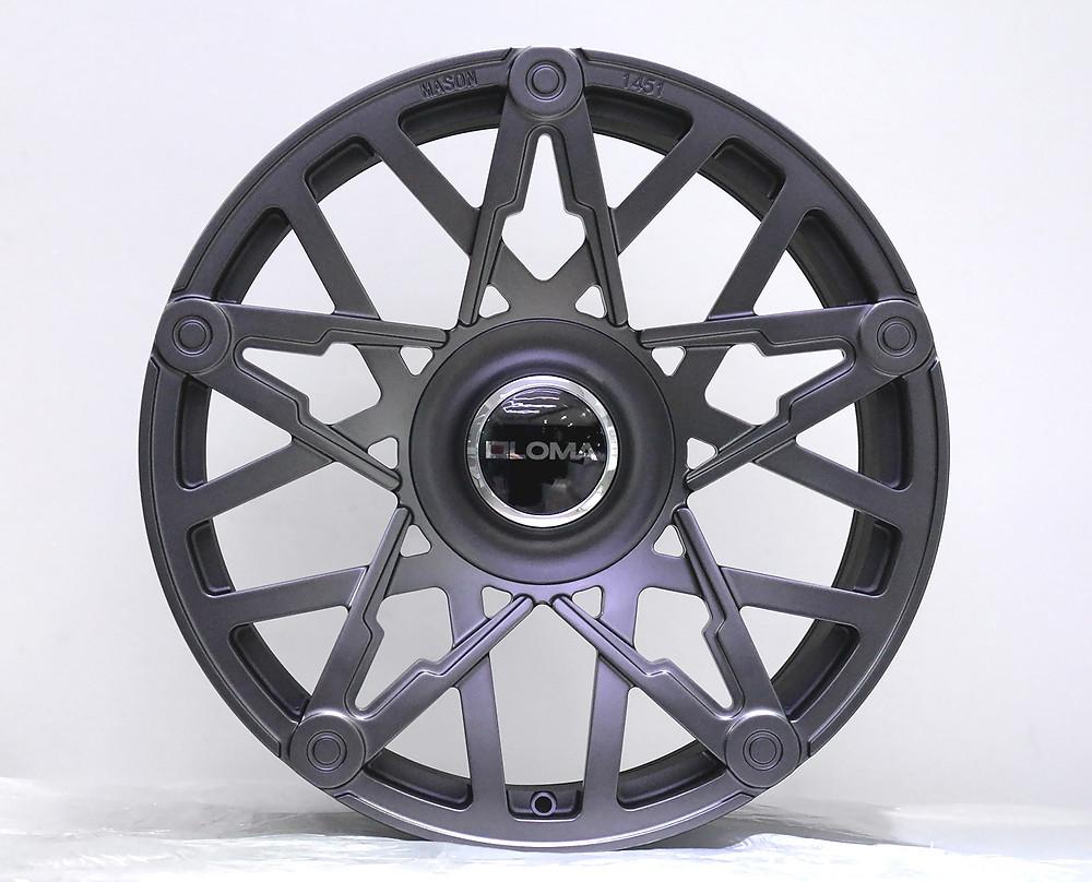 loma-wheels-sots-1451-freemason-alloy-wheels-1