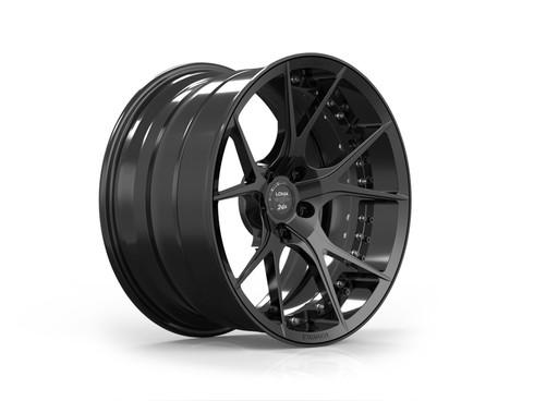three-piece-wheels-stream.