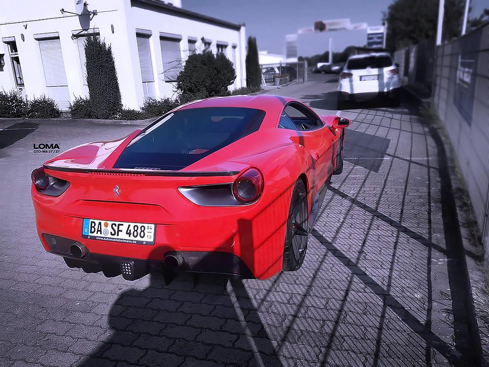 ferrari-488-body-kit-tuning-for-full-performance