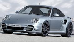LOMA Porsche 997 Turbo - 1.PNG