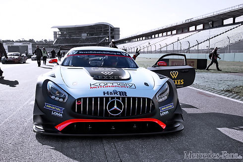loma-wheels-mercedes-amg-gt3-1.jpg