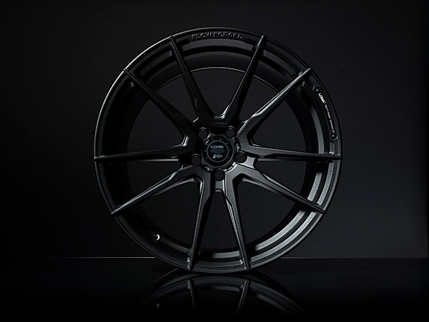 porsche-macan-wheels-black