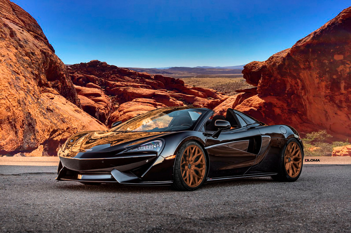 LOMA_Wheels_McLaren_570S_Blackforce_One_