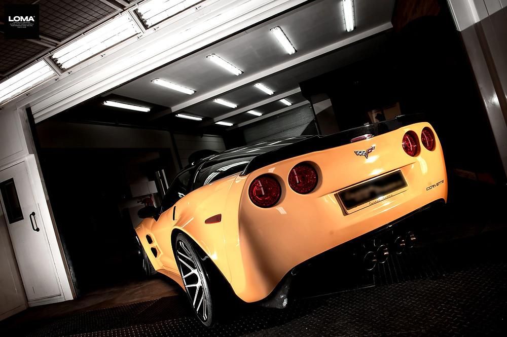 c6-z06-corvette-wide-body-kit-pure-sexiness