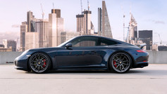 2018-Porsche-911-Carrera-4S-LOMA-Wheels.