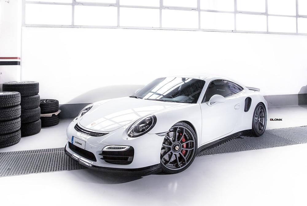 porsche-alloy-wheels-991-turbo-loma-gt3-centerlock.